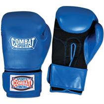 Combat Vented Bag Gloves